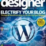 Web Designer Ausgabe 164